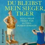 Leo & Gutsch - Du bleibst mein Sieger, Tiger