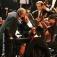Marienburger Sommernacht: Picknick-Konzert