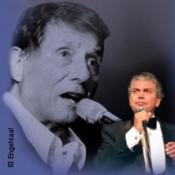 Merci, Udo! - Hommage an Leben und Lieder von Udo Jürgens
