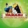 Yakari Musical 2 - Meet & Greet Upgrade Triff Yakari