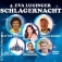 4. Eva Luginger Schlagernacht Velden