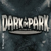 Dark im Park - Chrom, Vanguard & N-Frequency