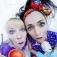 Erna & Gerda Zwei Putzfrauen Packen Aus