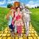 Der Zauberer von Oz - Märchensommer Allgäu 2019