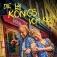 Die Königs vom Kiez