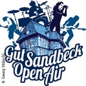 Gut Sandbeck Open Air 2019