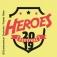 Heroes Festival 2019