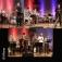 Jazz-Night Hamburger Konservatorium