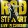 Premium Package - Rod Stewart