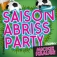 Saisonabrissparty mit Mickie Krause