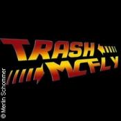 Trash McFly - Das 90er Mega Event