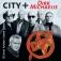 City & Dirk Michaelis - Das Weihnachtsfest Der Rockmusik