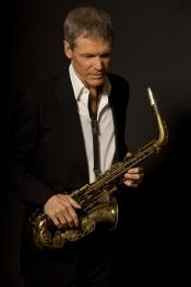 32. Jazzfest Rottweil - David Sanborn Acoustic Band