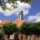 Chorkonzert in der St. Bartholomäus-Kirche Wesselburen