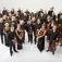 Das Lübeck-Musikfest - Violine konzertant - K 106