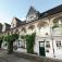 Die Margarethenhöhe – Kruppsiedlung und Gesamtkunstwerk