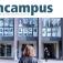 Open Campus der Universität zu Köln