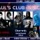 Paul's Club - Special:  Tribute