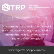 Targeted Radiopharmaceuticals Summit