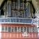 Wesselburener Orgelsommer