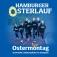 1. Hamburger Osterlauf