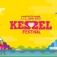 Kessel Festival 2019