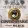 Whitesnake played by Coversnake