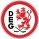 Düsseldorfer EG - Playoff Viertelfinale Heimspiel 3