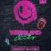 Wasteland Pres. Neon Candy | Das Indoorfestival In Dorsten!