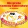 Bremer Comedy Talentshow 2019 - Vorrunde zum Bremer Comedy Preis 2019