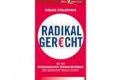 Thomas Straubhaar: Radikal gerecht?