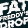 Fat Freddy´s Drop