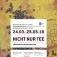 Sonderausstellung: Nicht nur Tee – Kaffeekultur in Ostfriesland