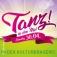 Tanz In Den Mai In Der Kulturbrauerei - 9 Floors - 20 Djs - Liveband - 1 Ticket