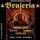 Brujeria, Venomous Concept & Supports