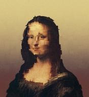 Immersive Art Shows, Digital Art Center