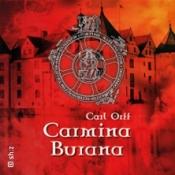 Carmina Burana Open Air