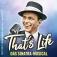 That´s Life - Das Sinatra-Musical