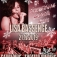 Lorraine Jazz Big Band In Christmas Moods With Lisa Bassenge
