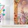 Spirituelle Gesprächsrunde Damen/Bonn, Themen der Hermetik