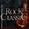 Rock Meets Classic: Die Rockshow des Jahres-Tour 2020