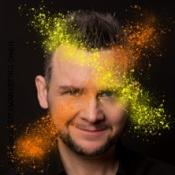 Tobias Mann: Chaos
