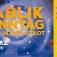 AUF DEN SPUREN HABLIKS - Stadtspaziergang mit Michael Ruff
