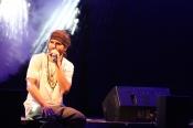 SEOM - Folge den Zeichen - Konzert in Hamburg