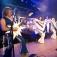 ABBA - Weltklassiker mit Waterloo!