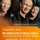 Abi Wallenstein & Blues Culture featuring Steve Baker & Martin Röttger