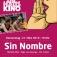 Kulturhaus-Kino: Sin Nombre