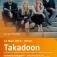 Takadoon - Jazz aus Hamburg