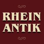 Antik-, Kunst- & Designmarkt Essen Kettwig