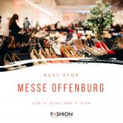 Fashion Flash Offenburg